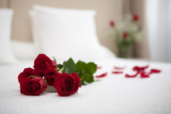 ESTELAR Romantic Night ESTELAR Altamira Hotel Ibague